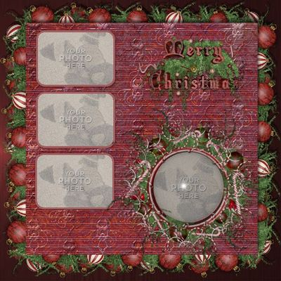 Decorative_xmas_6x6-001