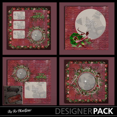 Decorative_xmas_6x6-01