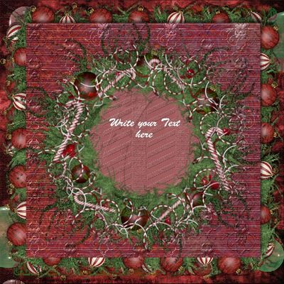 Decorative_xmas_6x6-002