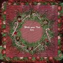 Decorative_xmas_6x6-002_small