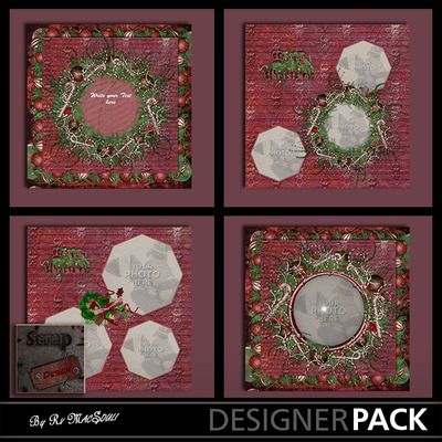 Decorative_xmas_6x6-02