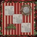 Decorative_xmas_6x6-003_small