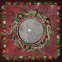 Decorative_xmas-001_small