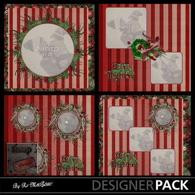 Decorative_xmas-03
