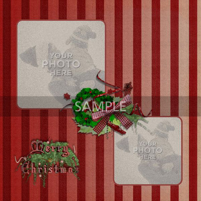 Decorative_xmas-003-002