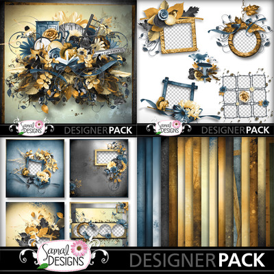 Samaldesigns_fall_pvbundle
