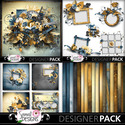 Samaldesigns_fall_pvbundle_small