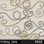Golden_holiday_tinselswirls_1_medium