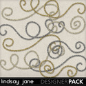 Golden_holiday_tinselswirls_1_small