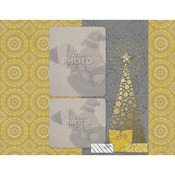 Golden_holiday_11x8-001_medium