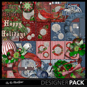 Happy_holidays_11x8_pb-001_small