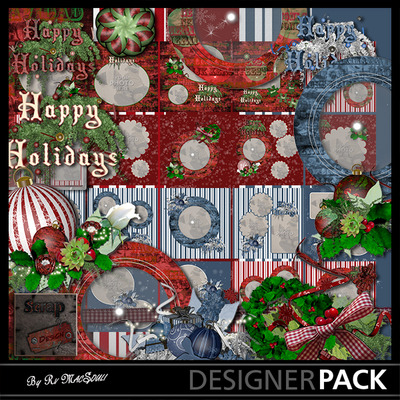 Happy_holidays_pb-001