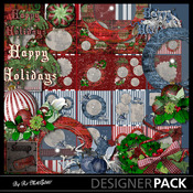 Happy_holidays_pb-001_medium