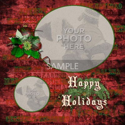 Happy_holidays_pb-01-001