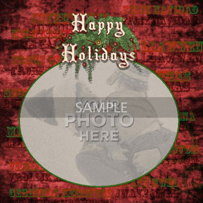 Happy_holidays_pb-01-002