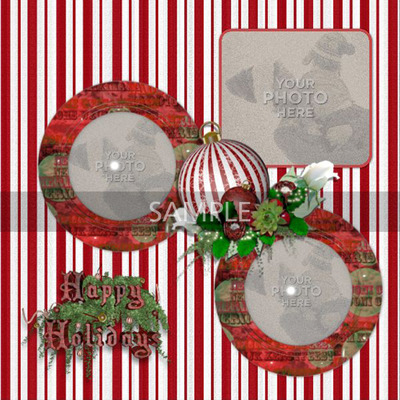 Happy_holidays_pb-01-007