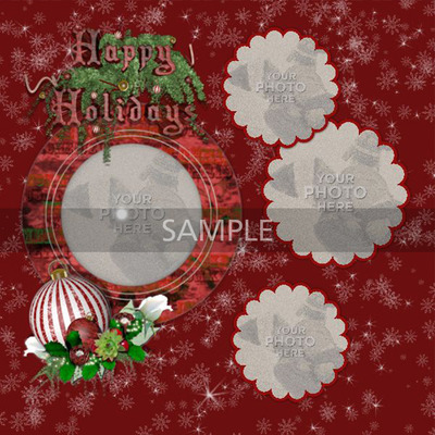 Happy_holidays_pb-01-017