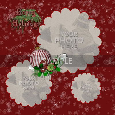Happy_holidays_pb-01-019