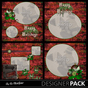 Happy_holidays-001_medium