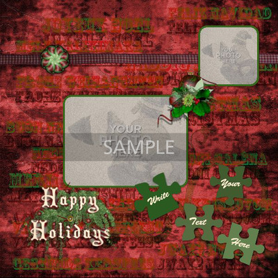 Happy_holidays-001-004