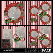 Happy_holidays-002_medium