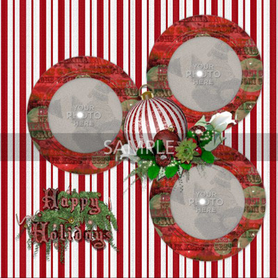 Happy_holidays-002-002