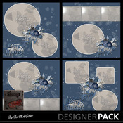 Happy_holidays-003_medium