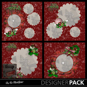 Happy_holidays-005_medium