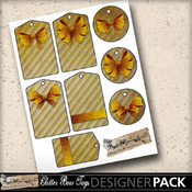 Gold_glitter_bows_tag_mu1_medium