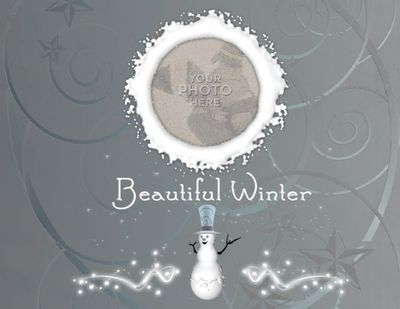 Beautiful_winter_8x11_pb-01-002