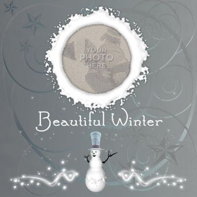 Beautiful_winter_pb-01-020