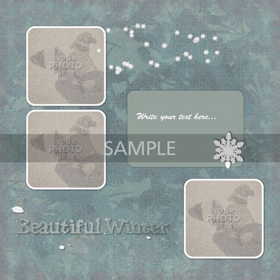 Beautiful_winter_pb-01-007