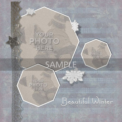 Beautiful_winter_pb-01-016