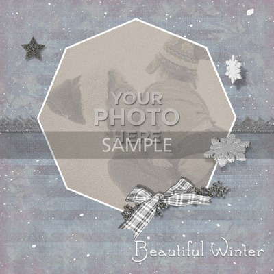 Beautiful_winter-001-001
