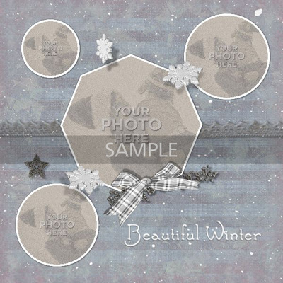 Beautiful_winter-001-002