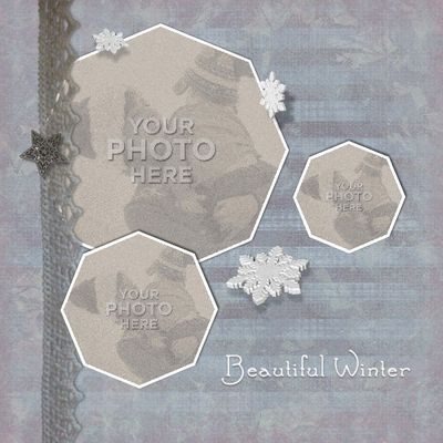 Beautiful_winter-001-004