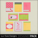 Alldressedupjournalcards_small