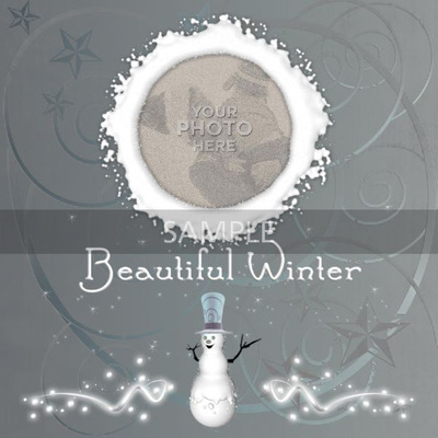 Beautiful_winter-004-001