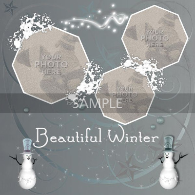 Beautiful_winter-004-004