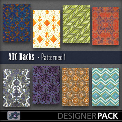 Atcpatterned1-1