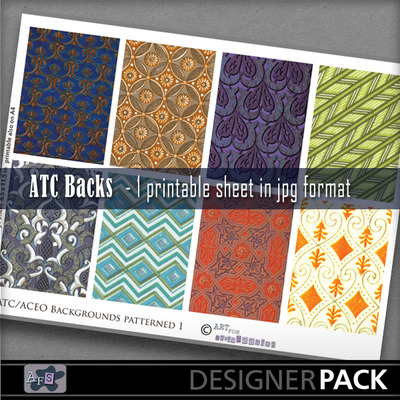 Atcpatterned1-2