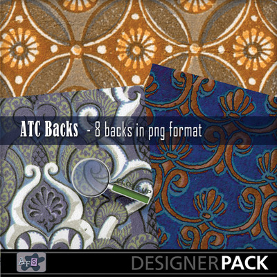 Atcpatterned1-3