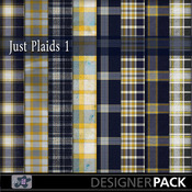 Justplaids1-1_medium