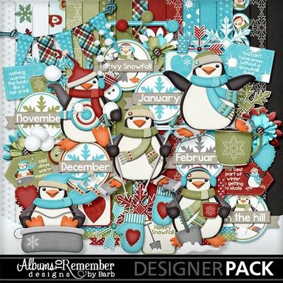Winterpenguins_preview