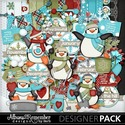 Winterpenguins_preview_small