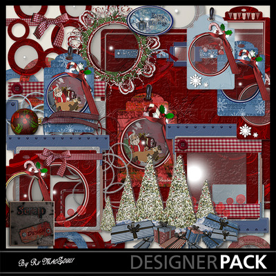 Merry_christmas_embellishment