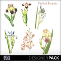 Paintedflowers-1_small