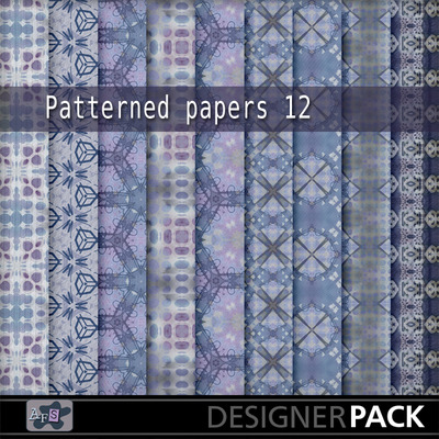 Patterned12_afs-1