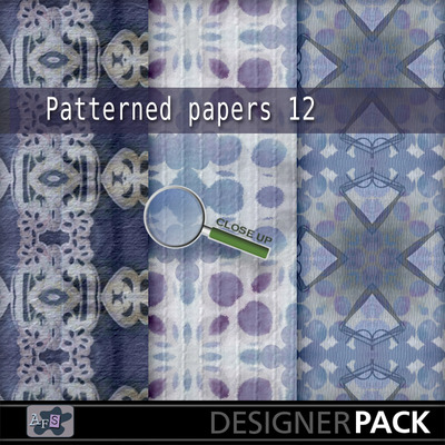 Patterned12_afs-2