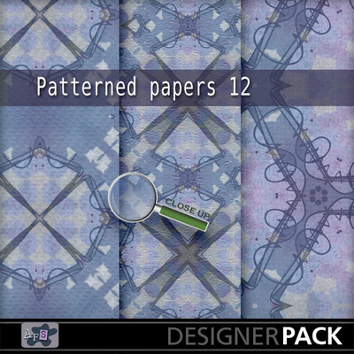 Patterned12_afs-3